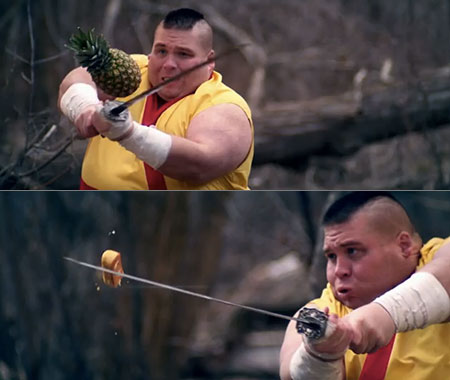 real-fruit-ninja