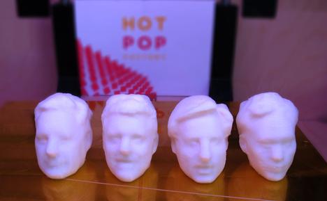 dezeen_Pez-Hacking-by-Hot-Pop-Factory-12