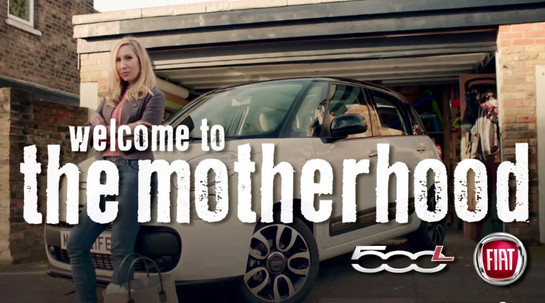 Fiat-500L-Motherhood-CreativoBusca