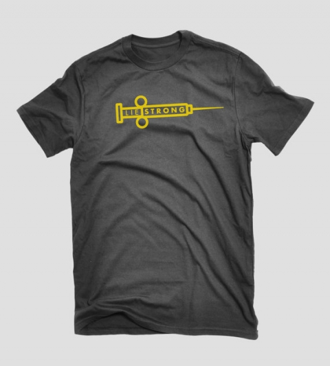 liestrong-tshirt