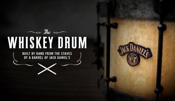 jack_daniels_drum11