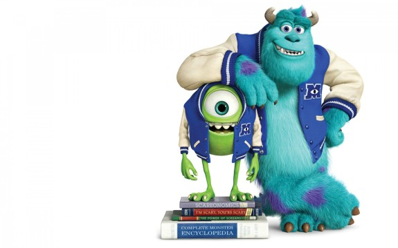 monstersuniversity-1720982