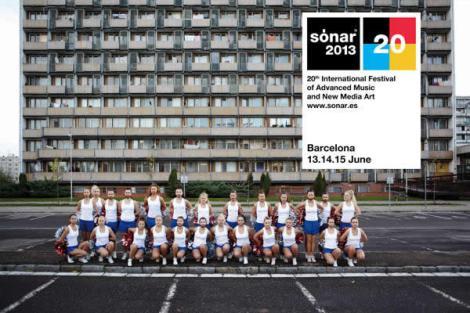sonar2013_equipo_600